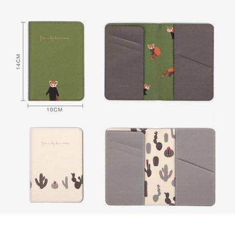 Printing-Women-Passport-Holder-PU-Leather-Card-Holder-Travel-Passport-Cover-For-Men-Flamingo-Cover-On-1.jpg