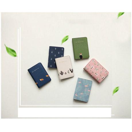 Printing-Women-Passport-Holder-PU-Leather-Card-Holder-Travel-Passport-Cover-For-Men-Flamingo-Cover-On-2.jpg