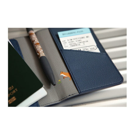 Printing-Women-Passport-Holder-PU-Leather-Card-Holder-Travel-Passport-Cover-For-Men-Flamingo-Cover-On-3.jpg