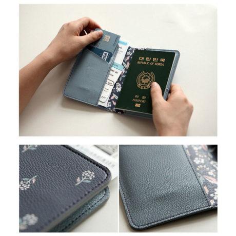 Printing-Women-Passport-Holder-PU-Leather-Card-Holder-Travel-Passport-Cover-For-Men-Flamingo-Cover-On-4.jpg