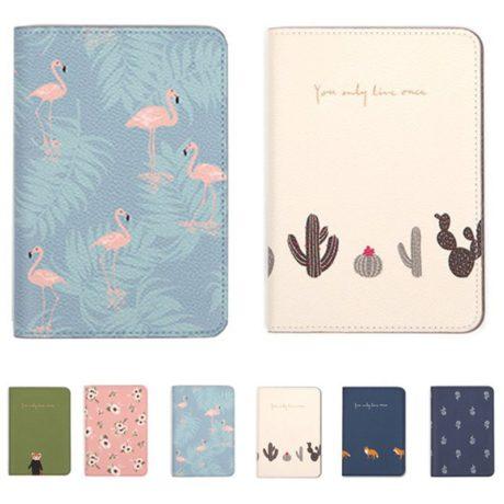 Printing-Women-Passport-Holder-PU-Leather-Card-Holder-Travel-Passport-Cover-For-Men-Flamingo-Cover-On.jpg