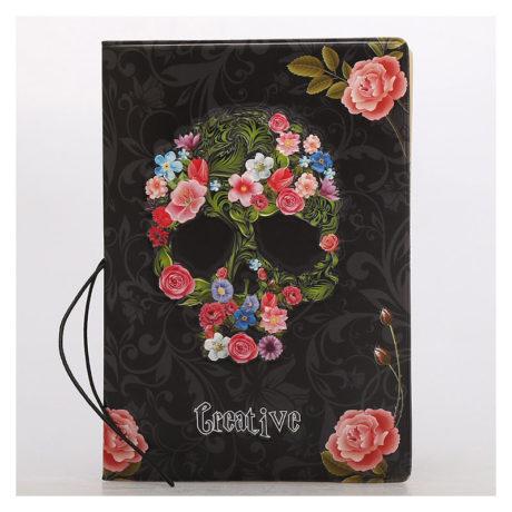 Printing-Women-Passport-Holder-PU-Leather-Card-Holder-Travel-Passport-Cover-For-Men-Flamingo-Cover-On-5.jpg