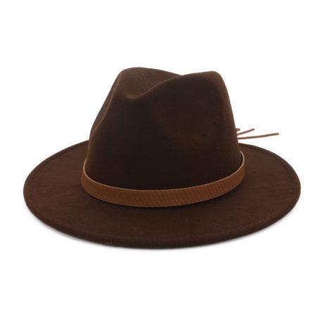 QIUBOSS-Men-Women-Wide-Brim-Wool-Felt-Vintage-Panama-Fedora-Hat-Fashion-Jazz-Cap-Leather-Decoration-1.jpg
