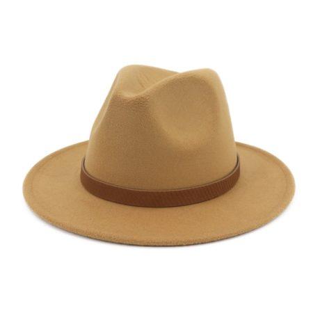 QIUBOSS-Men-Women-Wide-Brim-Wool-Felt-Vintage-Panama-Fedora-Hat-Fashion-Jazz-Cap-Leather-Decoration-2.jpg