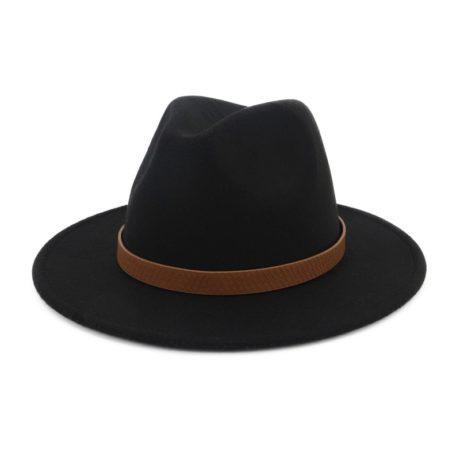 QIUBOSS-Men-Women-Wide-Brim-Wool-Felt-Vintage-Panama-Fedora-Hat-Fashion-Jazz-Cap-Leather-Decoration-3.jpg