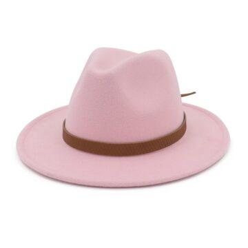 QIUBOSS-Men-Women-Wide-Brim-Wool-Felt-Vintage-Panama-Fedora-Hat-Fashion-Jazz-Cap-Leather-Decoration-4.jpg