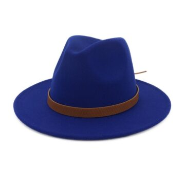 QIUBOSS-Men-Women-Wide-Brim-Wool-Felt-Vintage-Panama-Fedora-Hat-Fashion-Jazz-Cap-Leather-Decoration-5.jpg