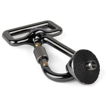 SLR-DSLR-Camera-1-4-Screw-Connecting-Adapter-1-4-Connecting-Hook-For-Shoulder-Sling-Neck-1.jpg