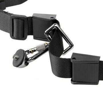 SLR-DSLR-Camera-1-4-Screw-Connecting-Adapter-1-4-Connecting-Hook-For-Shoulder-Sling-Neck-3.jpg