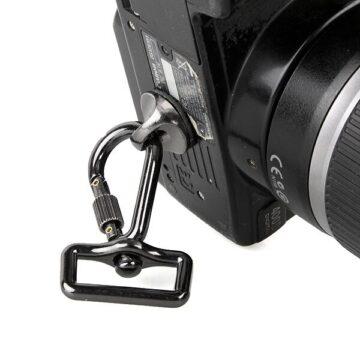 SLR-DSLR-Camera-1-4-Screw-Connecting-Adapter-1-4-Connecting-Hook-For-Shoulder-Sling-Neck-4.jpg