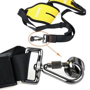 SLR-DSLR-Camera-1-4-Screw-Connecting-Adapter-1-4-Connecting-Hook-For-Shoulder-Sling-Neck-5.jpg