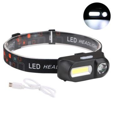 Sanyi-Mini-COB-LED-faro-cabeza-l-mpara-linterna-USB-recargable-18650-antorcha-Camping-senderismo-noche-1.jpg