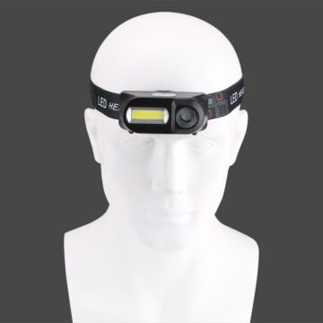 Sanyi-Mini-COB-LED-faro-cabeza-l-mpara-linterna-USB-recargable-18650-antorcha-Camping-senderismo-noche-3.jpg