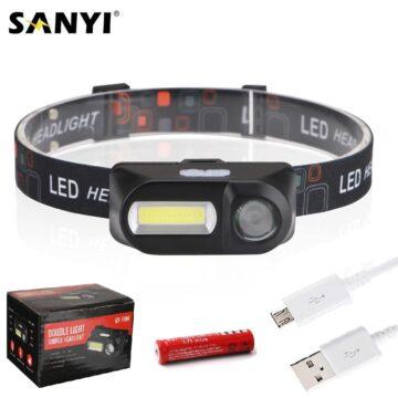 Sanyi-Mini-COB-LED-faro-cabeza-l-mpara-linterna-USB-recargable-18650-antorcha-Camping-senderismo-noche.jpg