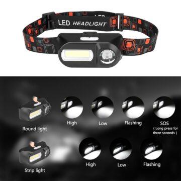 Sanyi-Mini-COB-LED-faro-cabeza-l-mpara-linterna-USB-recargable-18650-antorcha-Camping-senderismo-noche-4.jpg