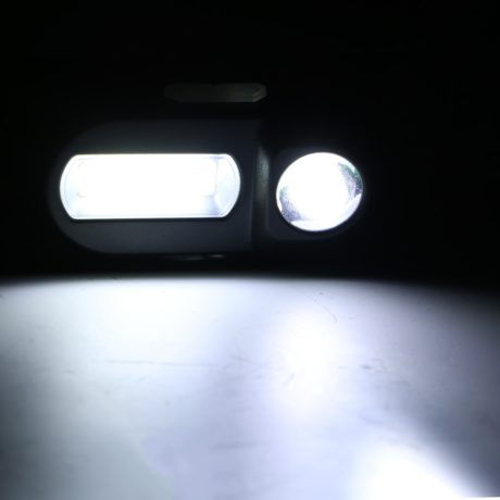 Sanyi-Mini-COB-LED-faro-cabeza-l-mpara-linterna-USB-recargable-18650-antorcha-Camping-senderismo-noche-5.jpg
