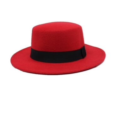 Seioum-Brand-Wool-Boater-Flat-Top-Hat-For-Women-s-Felt-Wide-Brim-Fedora-Hat-Laday-1.jpg