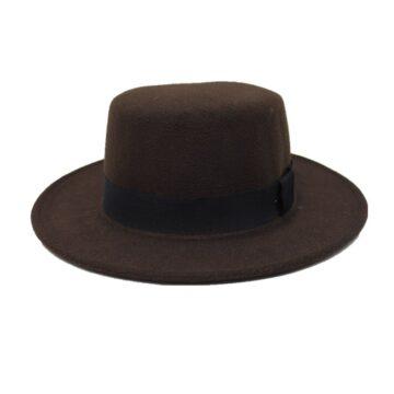 Seioum-Brand-Wool-Boater-Flat-Top-Hat-For-Women-s-Felt-Wide-Brim-Fedora-Hat-Laday-2.jpg