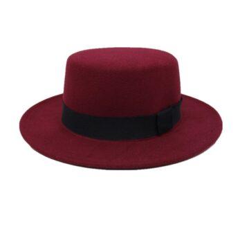 Seioum-Brand-Wool-Boater-Flat-Top-Hat-For-Women-s-Felt-Wide-Brim-Fedora-Hat-Laday-3.jpg