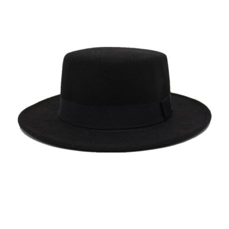 Seioum-Brand-Wool-Boater-Flat-Top-Hat-For-Women-s-Felt-Wide-Brim-Fedora-Hat-Laday.jpg