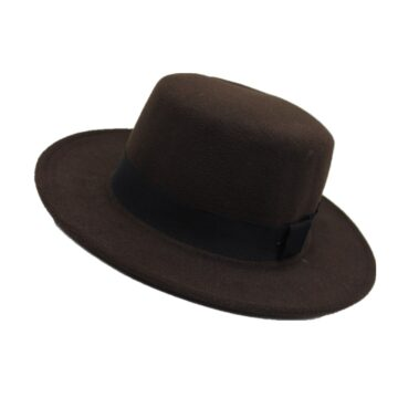 Seioum-Brand-Wool-Boater-Flat-Top-Hat-For-Women-s-Felt-Wide-Brim-Fedora-Hat-Laday-5.jpg