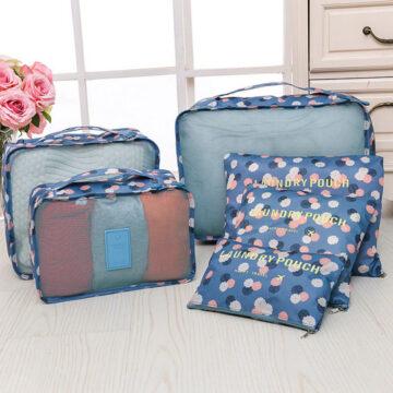 Travel-Packing-Cubes-6pcs-set-Fashion-Waterproof-Large-Capacity-Clothing-Sorting-Organize-Bag-Storage-Package-Men-1.jpg