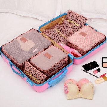 Travel-Packing-Cubes-6pcs-set-Fashion-Waterproof-Large-Capacity-Clothing-Sorting-Organize-Bag-Storage-Package-Men-2.jpg