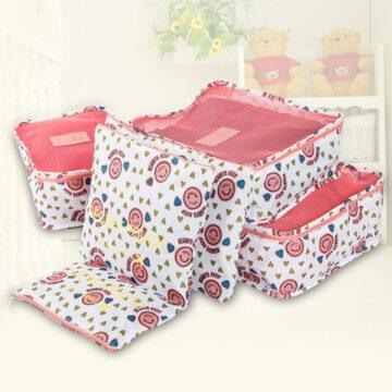 Travel-Packing-Cubes-6pcs-set-Fashion-Waterproof-Large-Capacity-Clothing-Sorting-Organize-Bag-Storage-Package-Men-3.jpg