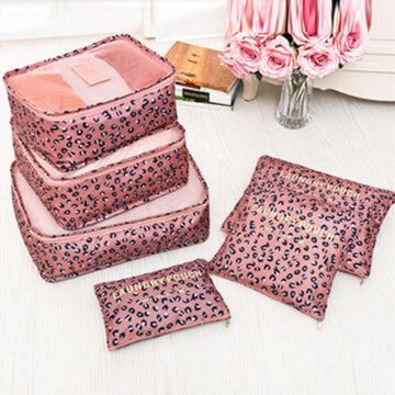 Travel-Packing-Cubes-6pcs-set-Fashion-Waterproof-Large-Capacity-Clothing-Sorting-Organize-Bag-Storage-Package-Men.jpg