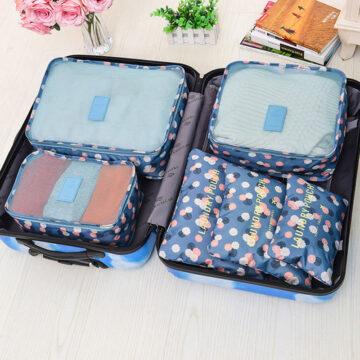 Travel-Packing-Cubes-6pcs-set-Fashion-Waterproof-Large-Capacity-Clothing-Sorting-Organize-Bag-Storage-Package-Men-4.jpg