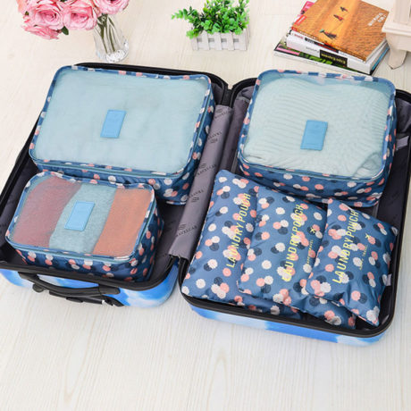 Travel-Packing-Cubes-6pcs-set-Fashion-Waterproof-Large-Capacity-Clothing-Sorting-Organize-Bag-Storage-Package-Men-4.jpg