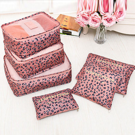 Travel-Packing-Cubes-6pcs-set-Fashion-Waterproof-Large-Capacity-Clothing-Sorting-Organize-Bag-Storage-Package-Men.jpg