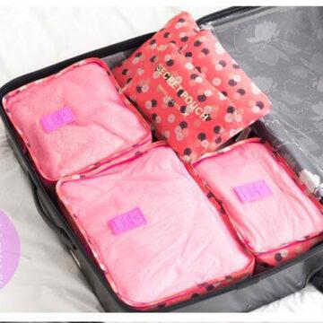 Travel-Packing-Cubes-6pcs-set-Fashion-Waterproof-Large-Capacity-Clothing-Sorting-Organize-Bag-Storage-Package-Men-5.jpg