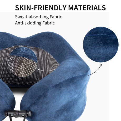 U-Shaped-Memory-Foam-Neck-Pillows-Soft-Slow-Rebound-Pillow-Cervical-Healthcare-Bedding-Drop-Shipping-Travel-3.jpg