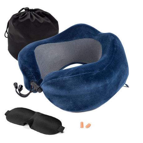 U-Shaped-Memory-Foam-Neck-Pillows-Soft-Slow-Rebound-Pillow-Cervical-Healthcare-Bedding-Drop-Shipping-Travel.jpg
