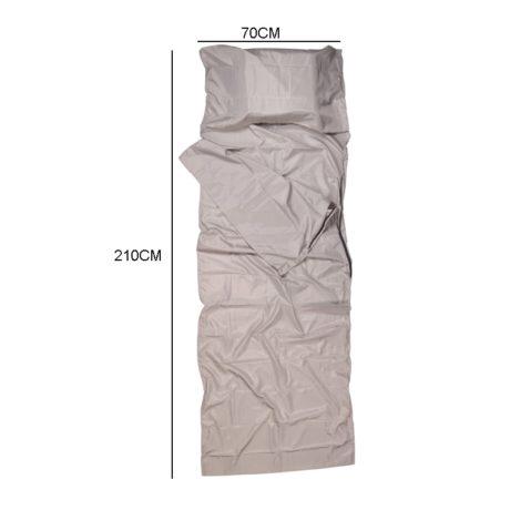 Ultralight-Outdoor-Sleeping-Bag-Liner-Polyester-Pongee-Portable-Single-Sleeping-Bags-Camping-Travel-Healthy-Outdoor-Sleeping-1.jpg