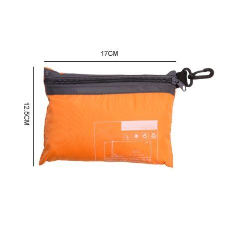 Ultralight-Outdoor-Sleeping-Bag-Liner-Polyester-Pongee-Portable-Single-Sleeping-Bags-Camping-Travel-Healthy-Outdoor-Sleeping-2.jpg