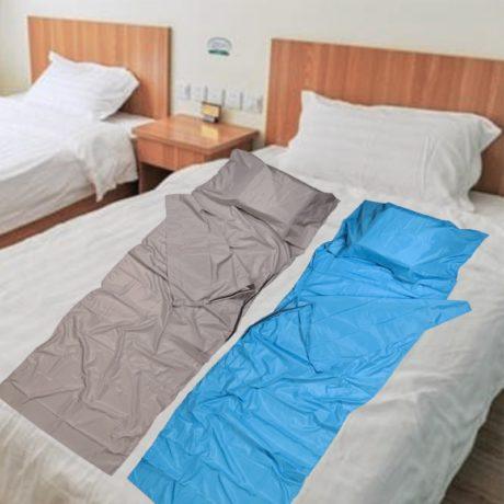 Ultralight-Outdoor-Sleeping-Bag-Liner-Polyester-Pongee-Portable-Single-Sleeping-Bags-Camping-Travel-Healthy-Outdoor-Sleeping-3.jpg