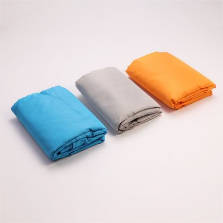 Ultralight-Outdoor-Sleeping-Bag-Liner-Polyester-Pongee-Portable-Single-Sleeping-Bags-Camping-Travel-Healthy-Outdoor-Sleeping-4.jpg