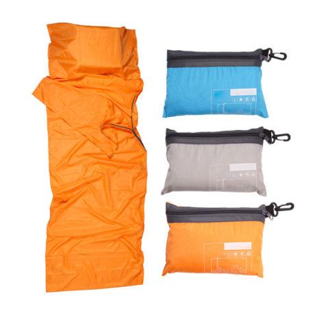 Ultralight-Outdoor-Sleeping-Bag-Liner-Polyester-Pongee-Portable-Single-Sleeping-Bags-Camping-Travel-Healthy-Outdoor-Sleeping.jpg