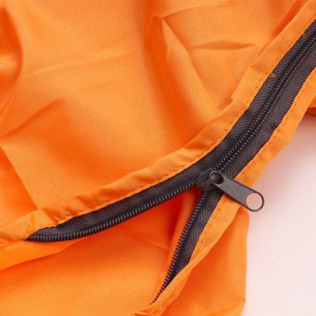 Ultralight-Outdoor-Sleeping-Bag-Liner-Polyester-Pongee-Portable-Single-Sleeping-Bags-Camping-Travel-Healthy-Outdoor-Sleeping-5.jpg