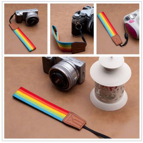 Universal-Camera-wrist-strap-Rainbow-belt-hand-strap-For-Canon-Nikon-Sony-Pentax-Fujifilm-Samsung-Panasonic-1.jpg