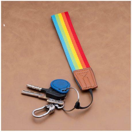 Universal-Camera-wrist-strap-Rainbow-belt-hand-strap-For-Canon-Nikon-Sony-Pentax-Fujifilm-Samsung-Panasonic-2.jpg
