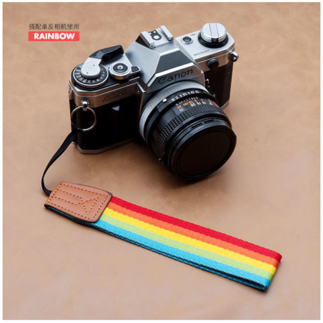 Universal-Camera-wrist-strap-Rainbow-belt-hand-strap-For-Canon-Nikon-Sony-Pentax-Fujifilm-Samsung-Panasonic-3.jpg