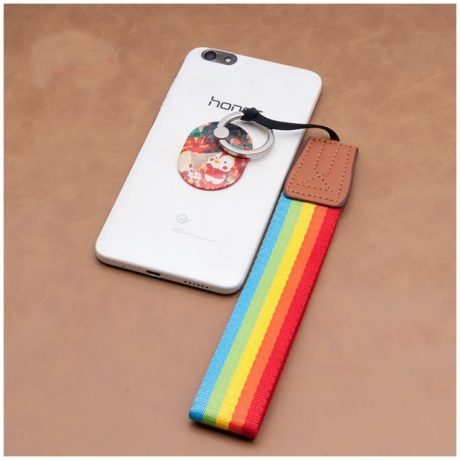 Universal-Camera-wrist-strap-Rainbow-belt-hand-strap-For-Canon-Nikon-Sony-Pentax-Fujifilm-Samsung-Panasonic-4.jpg