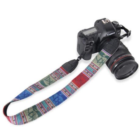 Vintage-Camera-Strap-Photo-DLSR-Double-Cotton-Yard-Colorful-Pattern-Camera-Shoulder-Neck-Sling-Hand-Strap-1.jpg