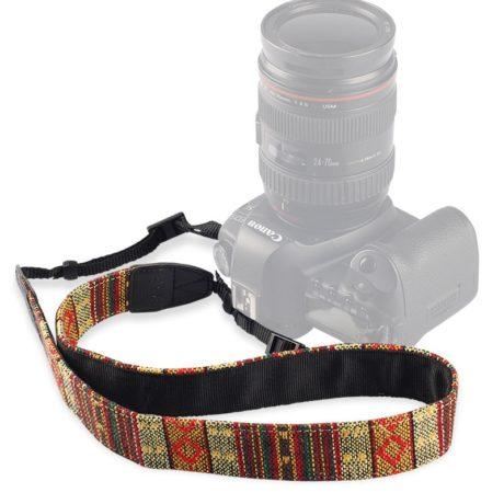 Vintage-Camera-Strap-Photo-DLSR-Double-Cotton-Yard-Colorful-Pattern-Camera-Shoulder-Neck-Sling-Hand-Strap-2.jpg
