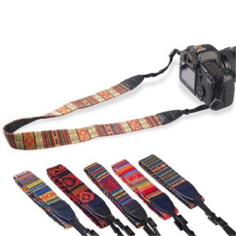 Vintage-Camera-Strap-Photo-DLSR-Double-Cotton-Yard-Colorful-Pattern-Camera-Shoulder-Neck-Sling-Hand-Strap-3.jpg