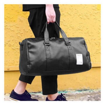 Wobag-2019-Quality-Travel-Bag-black-PU-Leather-Couple-Travel-Bags-Hand-Luggage-For-Men-And-2.jpg