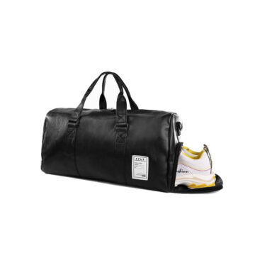 Wobag-2019-Quality-Travel-Bag-black-PU-Leather-Couple-Travel-Bags-Hand-Luggage-For-Men-And-3.jpg